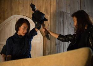 """Cuộc đua """"nước rút"""" của điện ảnh Việt cuối năm 2020"""