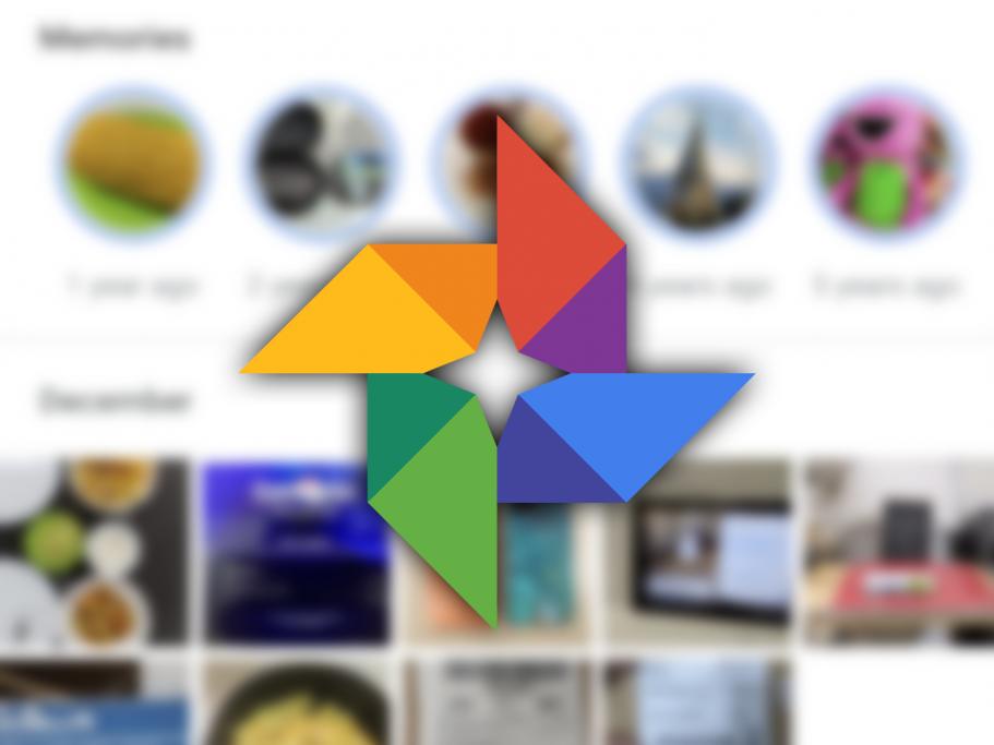 Google Photos sẽ ngừng lưu trữ ảnh miễn phí từ ngày 1/6/2021