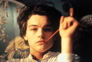Tuy là tài tử hàng đầu nhưng nhiều phim Leonardo DiCaprio bị đánh giá khá thấp
