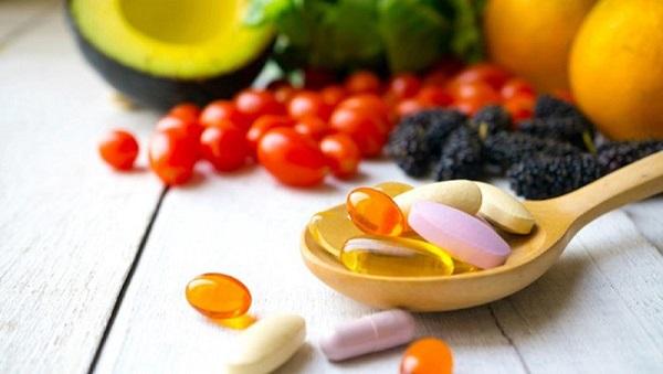 Đề xuất thêm 55 chất cấm sử dụng trong sản xuất, kinh doanh thực phẩm bảo vệ sức khỏe