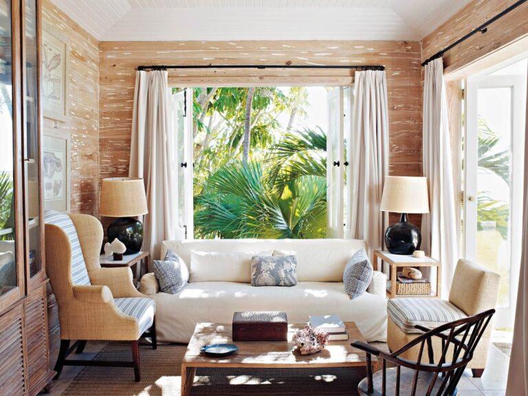 Những cách bày trí cây xanh siêu đẹp cho ngôi nhà của bạn