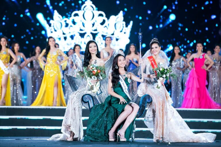 Miss World Việt Nam mùa thứ 2 bất ngờ tung lịch trình dự kiến