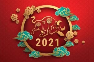 Tuổi nào xông đất tốt nhất ngày đầu năm Tân Sửu 2021?