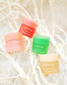 Những loại kem dưỡng ẩm cho da