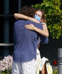 Mỹ nhân Harry Potter - Emma Watson đã đính hôn với bạn trai tài phiệt?