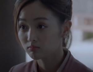 Nhan sắc Ngô Tuyên Nghi - nàng thơ mới của Tiêu Chiến khiến khán giả thất vọng