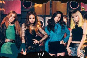 MV Boombayah của BlackPink tiếp tục cán mốc trên 1 tỷ views sau Ddu-Du-Ddu-Du và Kill This Love