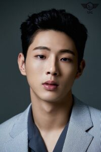 Ji Soo, nam chính phim Sông Đón Trăng Lên bị bạn cũ tố bắt nạt học đường nghiêm trọng