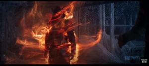Trailer Mortal Kompat 2021