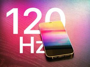 iPhone 13 và iPhone 12