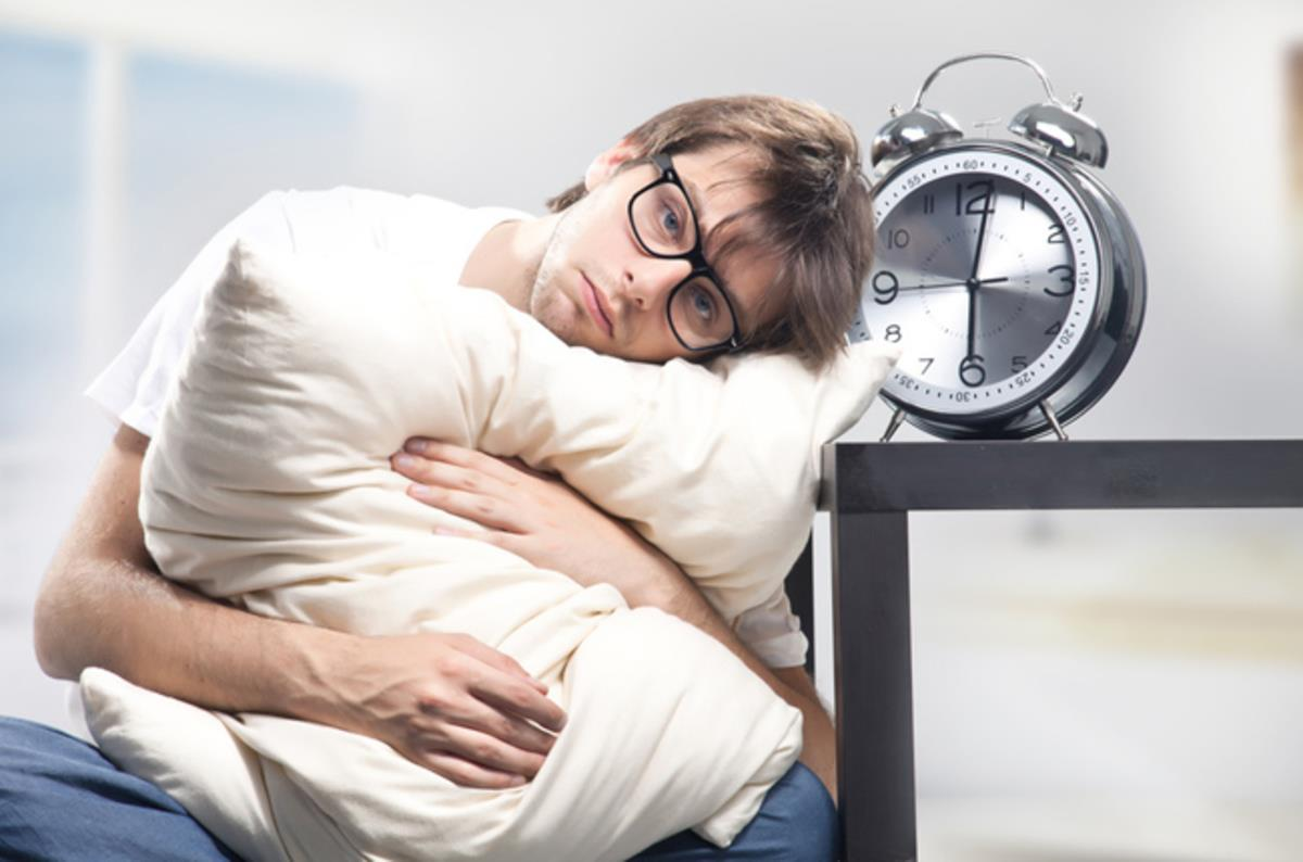 Mất ngủ là bệnh gì? Cách chữa trị chứng mất ngủ hiệu quả