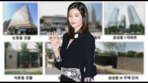 Mợ chảnh Jeon Ji Hyun thu về gần 300 tỷ hậu tin đồn ly hôn?