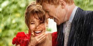 Những bộ phim lãng mạn hay nhất cho ngày tránh dịch tại gia