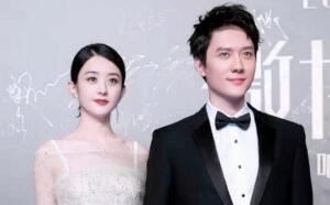 Ngoài Triệu Lệ Dĩnh - Phùng Thiệu Phong thì 3 cặp đôi phim giả tình thật nào đều đi đến ly hôn?