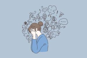 Trầm cảm: căn bệnh khủng hoảng thời kỳ hiện đại với sự lên ngôi của mạng xã hội