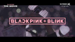 BlackPink bất ngờ tung trailer bùng nổ cho dự án The Movie khiến fan không khỏi hào hứng