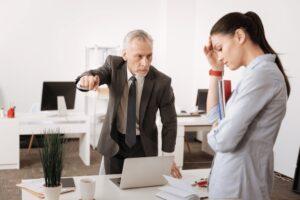 7 hoạt động giảm căng thẳng trong công việc để không quá tải cảm xúc