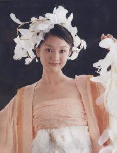 Nhan sắc minh tinh Hoa ngữ tuổi đôi mươi gây thổn thức: Phạm Băng Băng, Lưu Diệc Phi có sánh kịp nữ chính Như Ý Truyện?