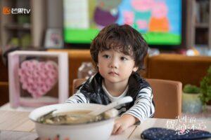 Review những lý do Nỗi Vương Vấn Của Hạ Tiên Sinh khiến khán giả phát cuồng?