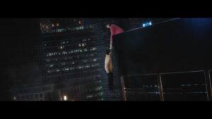 MV Nakka cú bắt tay giữa AKMU và Nữ hoàng nhạc số IU chính thức ra mắt