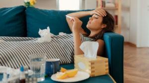 Những lưu ý khi F0 tự điều trị tại nhà