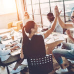 10 biểu hiện của người có EQ cao và tố chất thành công trong họ?
