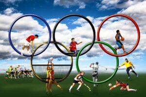 Lý do Nhật Bản không huỷ bỏ Thế Vận hội Mùa hè 2020 mặc dù Tokyo đang gồng mình chống chọi với đại dịch Covid-19?