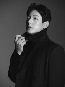Lovers Of The Red Sky: quy tụ Kim Yoo Jung và nam thần Ahn Hyo Seop cùng dàn nam phụ cực phẩm nào?