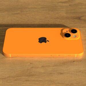 iPhone 13 sẽ được Apple trình làng vào 14/9?