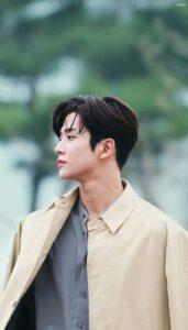 7 Idol điển trai như hoàng tử cổ tích do Netizen bình chọn: Cha Eun Woo, Jaehyun, Rowoon và những nam thần tượng nào?