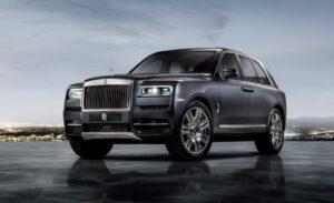 Top siêu xe sở hữu thiết kế thời thượng đắt giá nhất hiện nay