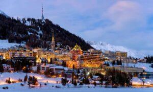 5 địa danh được giới siêu giàu và người nổi tiếng chọn du lịch nghỉ dưỡng