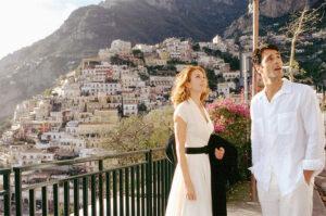 5 bộ phim lãng mạn dẫn lối bạn khám phá nước Ý đậm chất thơ