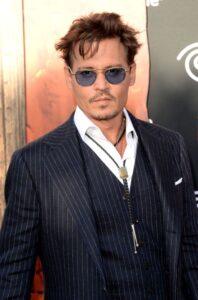 Thiết kế nhà theo phong cách sống xanh của các siêu sao thế giới: tài tử Johnny Depp, Leonardo DiCaprio, Julia Robert đều góp mặt