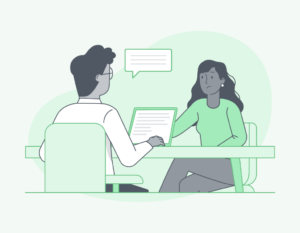 Top những câu hỏi phỏng vấn xin việc bằng tiếng Anh thông dụng nhất kèm câu trả lời