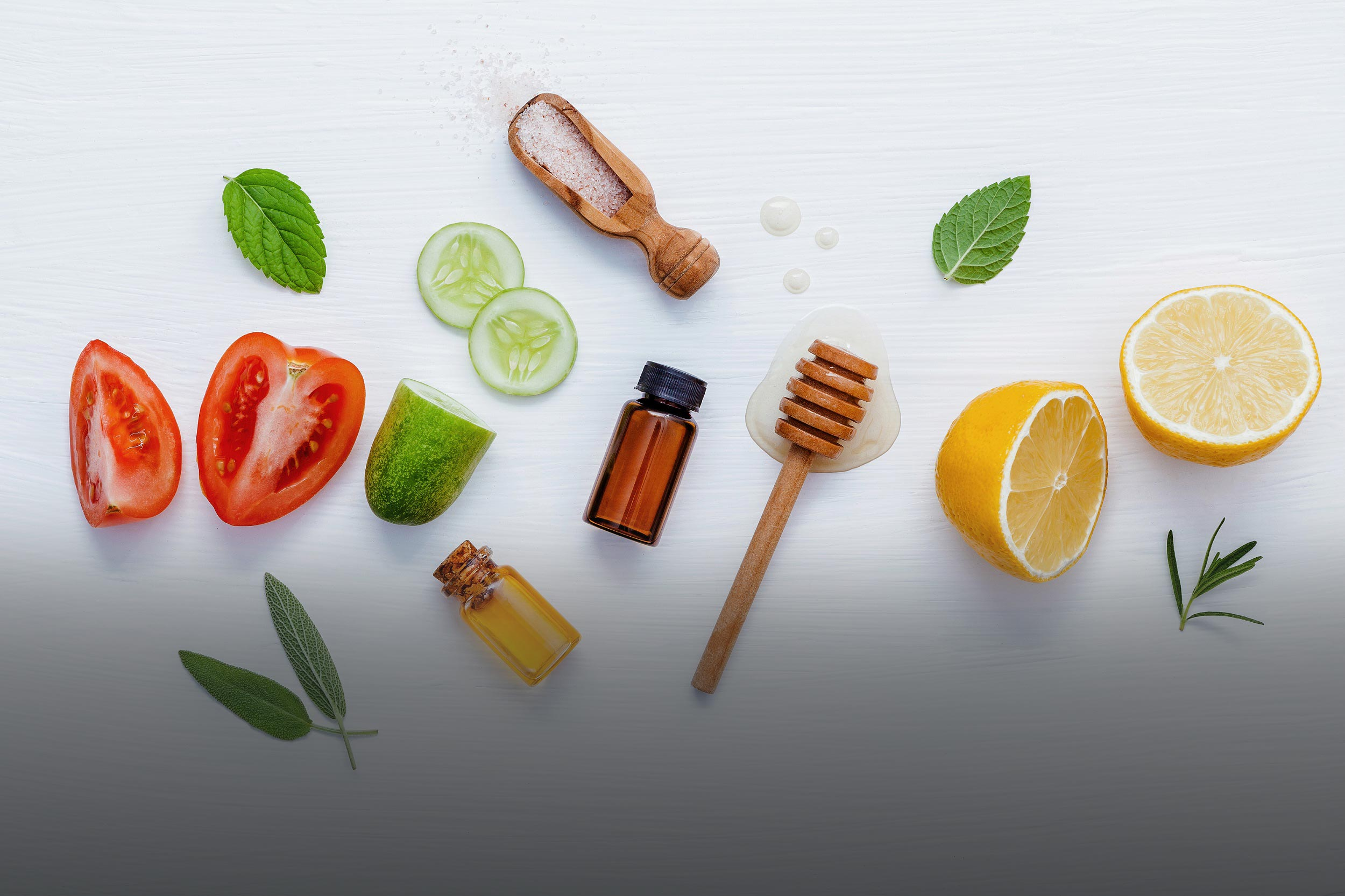 5 phương pháp trị mụn từ thiên nhiên đơn giản hiệu quả nhất