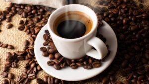Uống cà phê lành mạnh với 6 nguyên tắc sau đây