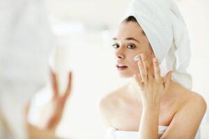 Bí quyết chăm sóc làn da trước và sau 30 tuổi tại nhà mà không phải ai cũng thực hiện đúng cách?