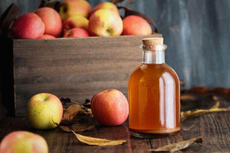 7 thức uống đánh tan mỡ bụng nhanh chóng và dễ pha chế tại nhà