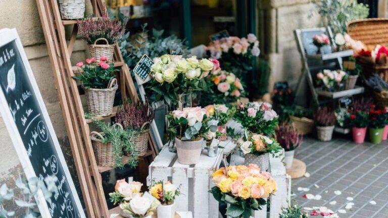 Bạn đã biết ý nghĩa của các loài hoa?